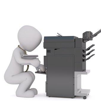 Office Supplies, Printers | Memphis,TN