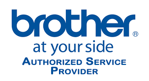 Brother, Brother Service Center, Brother Authorized Service Center, Memphis, TN, AR, MS, Shelby County, toner, drum